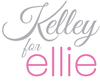 Logo kelleyforellie f