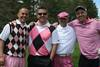 Real%20golfers%20wear%20pink%20picture