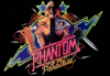 Phantom%20logo