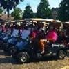 Golfers%201