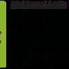 Af16  ticketbud logo