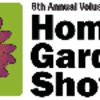 Dbf16  ticketbud logo