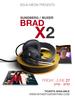 Bradx2 1