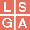 Lsga logo 2