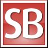 Sb icon 129