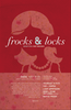 Frocks%20and%20locks