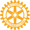 Rotarymoe rgb