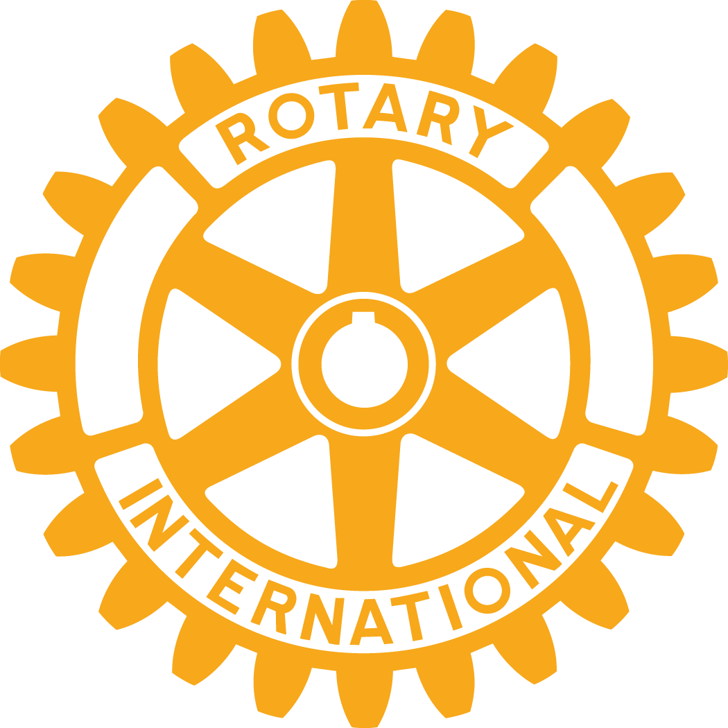Rotary Centennial Hosts Calgary Stampede Parade 2015