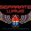 Sw logo 274x274