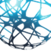 Catalyst logo small