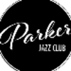 Parker jazz