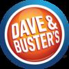 Dab logo 2013 c