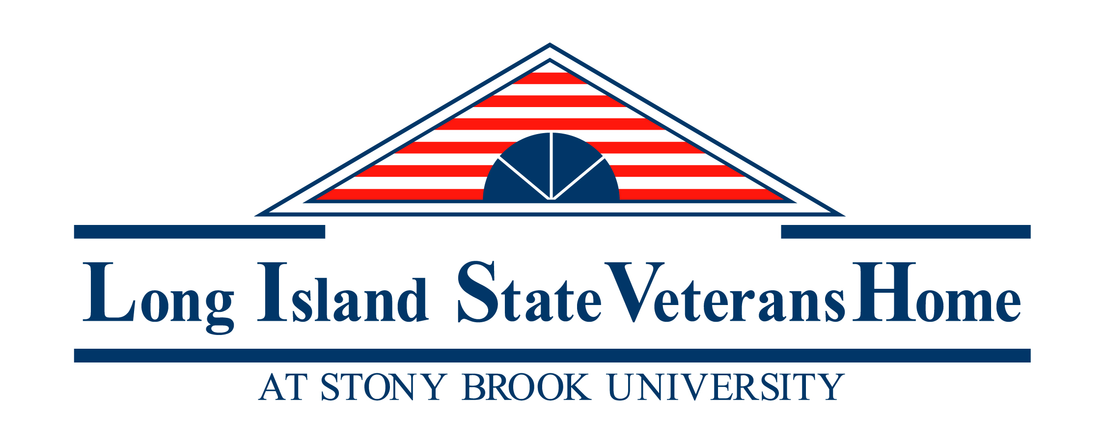 Long Island State Veterans Home Fundraiser Buy Tickets In