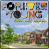 Forever%20young%20cover