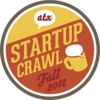 Fall 2012 ATX Startup Crawl