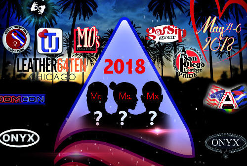 Iol 2018 1st imsl2018 ad2