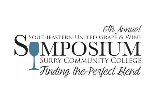 Symposium logo 2017