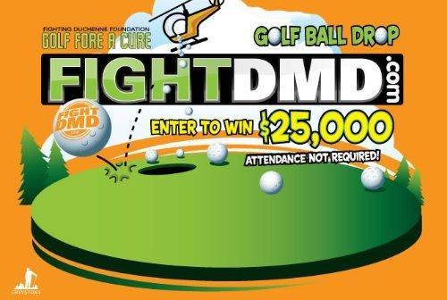 Golf%20ball%20drop%20flyer