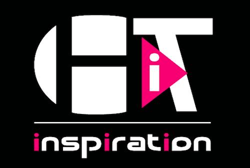 Logo ht inspiration