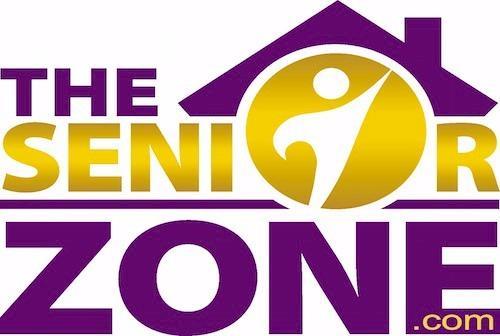 The senior zone %28gradient%29