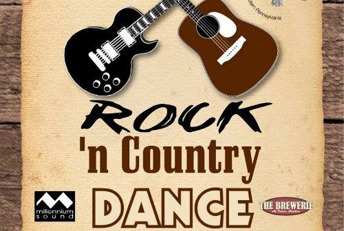 Pp%20poster%20rockncountry%20web