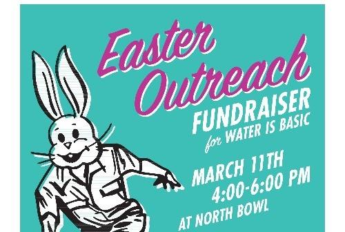 Easter outreach bowling flyer%202018