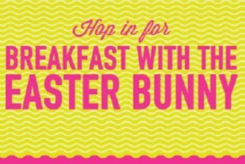 Bunny%20breakfast%20banner%20v2