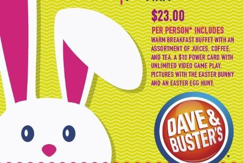 Easter%20bunny%20flyer