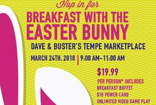 Easter%20bunny%20flyer