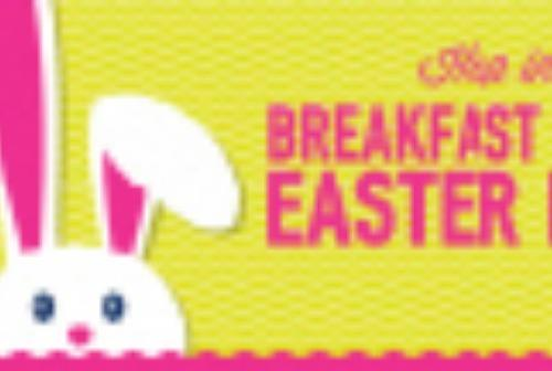 Bunny%20breakfast%20banner%20v2 thumb3