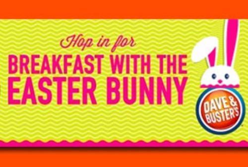 Dave buster bunny breakfast banner v2