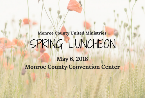 Spring%20luncheon%20save the date%20(2)