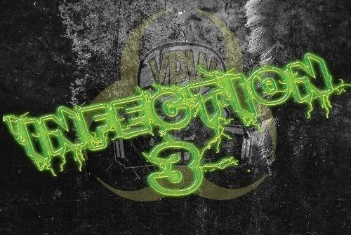 Infection3