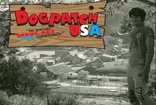 Dogpatch logo%20with%20lil%20abner%20picture%20