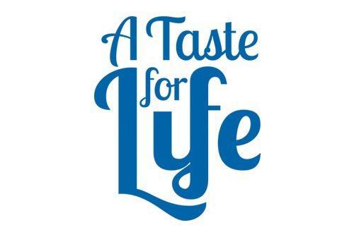 Taste18 tickbudeventpost