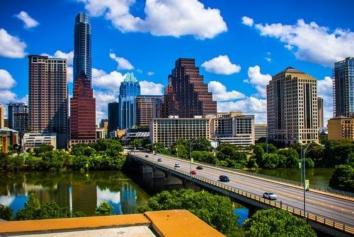 Austin texas article 201704191254