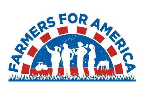 Farmers%20for%20america%20logo