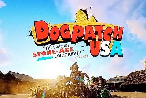 Dogpatch%20visual