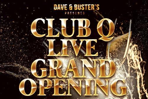 Club q live