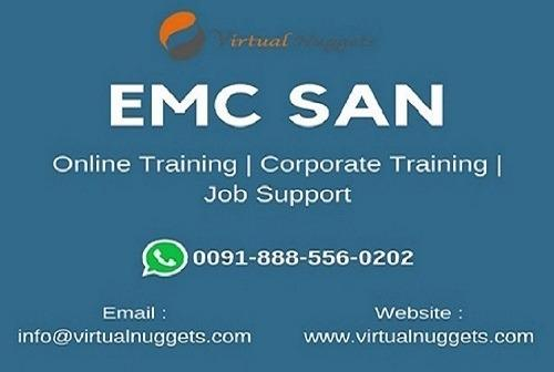 Emc%20san%20online%20training%20 %20copy