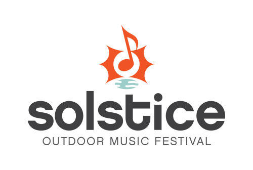 Solstice ticketbud 500x336 main