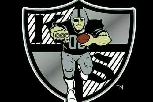 Raiders%20knights%20logo
