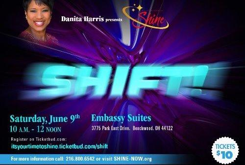 Shine%20june%20flier