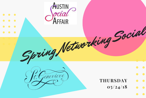 Swing%20into%20spring%20networking%20social 5