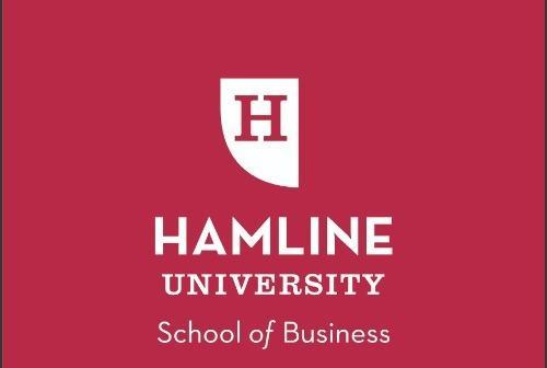 H logo hsb