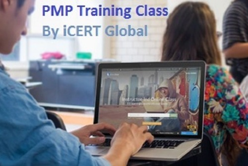 4 Day PMP Classroom Training in Washington, DC | Buy Tickets in ...