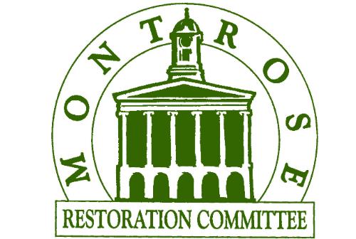 Restoration logo 500x336 green