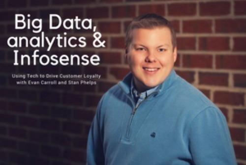 Big%20data,%20analytics%20&%20infosense