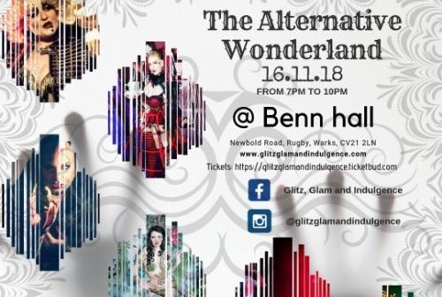 The%20alternative%20wonderland%20(4)
