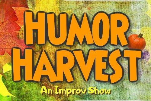Humor%20harvest%20 %2024x36